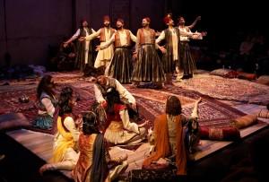 arabian-nights-full-cast