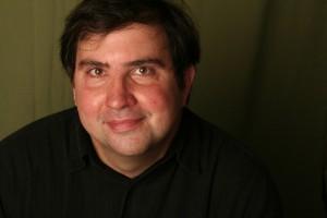 Jeremy Wechsler