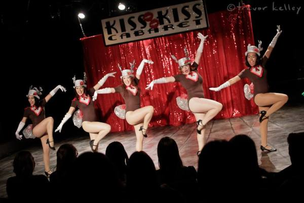 Kiss Kiss Cabaret1