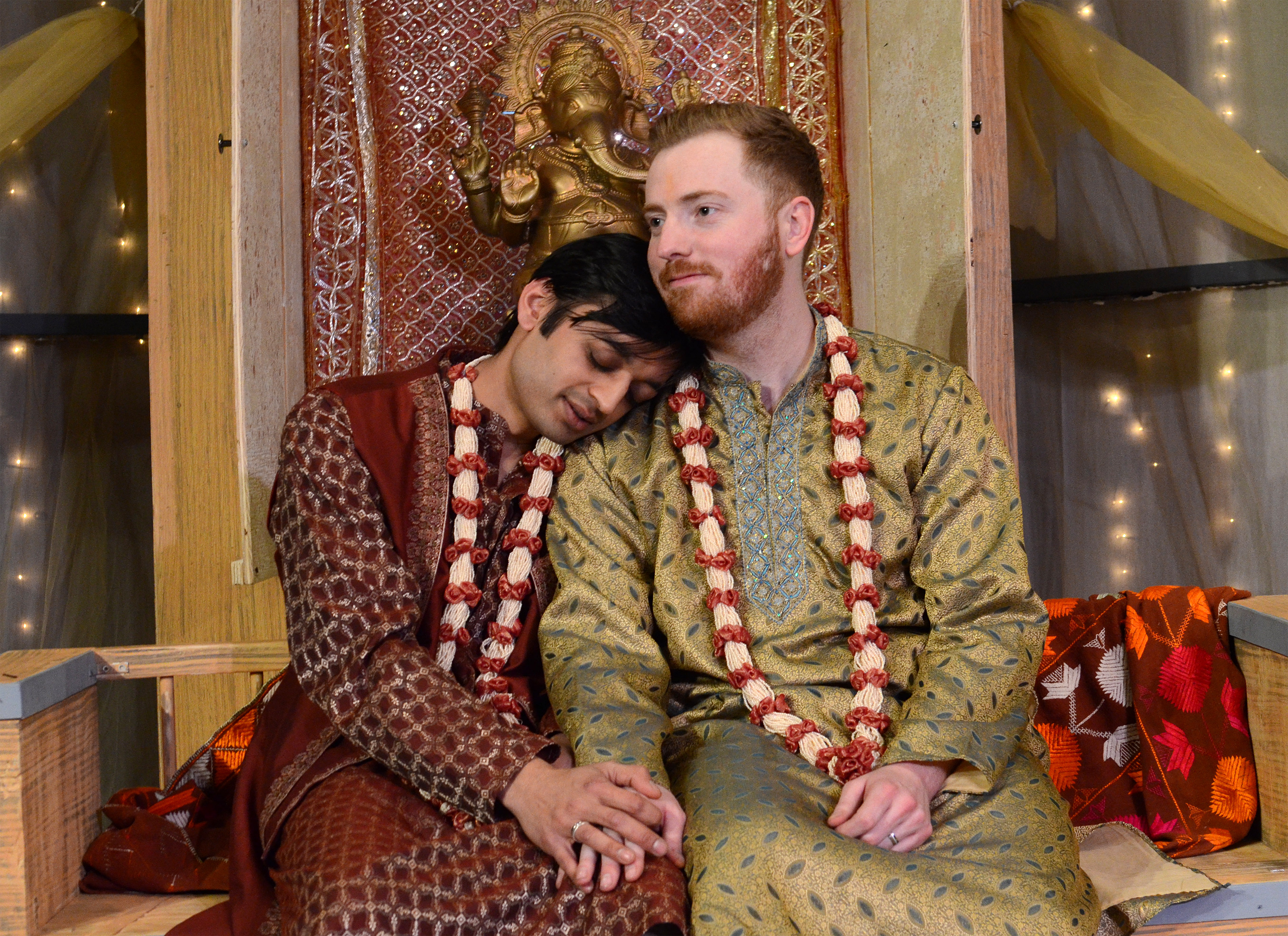 hindu single men in riley Meet caribbean singles connecting singles both locally and worldwide review your matches for free join now.