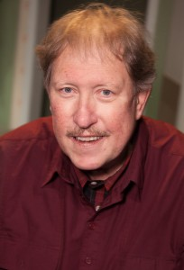 Russ Tutterow