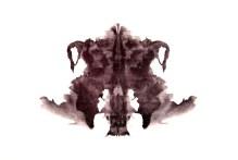 Normalized_Rorschach_blot_04