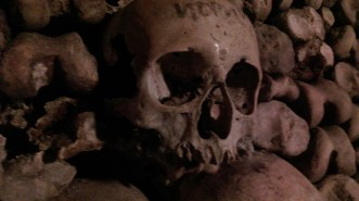 catacombs_of_paris8