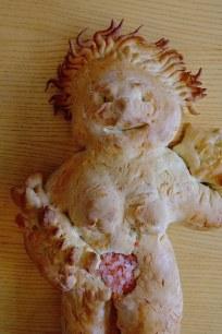 goddess_demeter_lammas_loaf_bread
