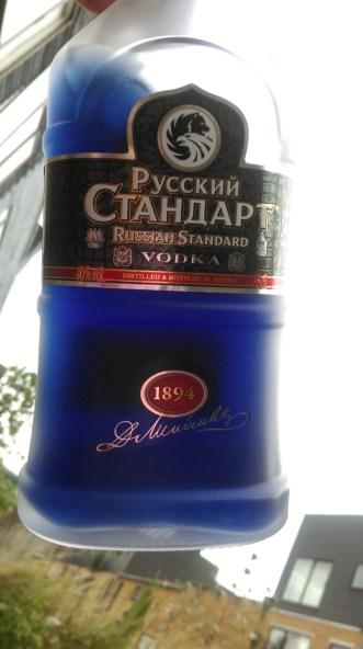 blue_butterfly_pea_tea_infused_vodka2