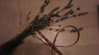 lavender_spindle5