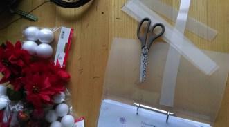 making_head_dress2