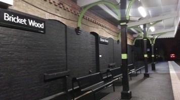 bricket_wood_station_2017