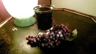 poisoned_wine_unlit