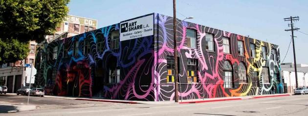 thumb_Art_Share_LA_Building_Small