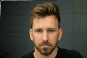 Brandon Rolle