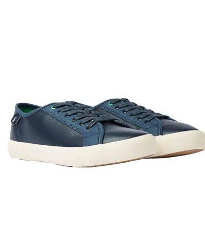 Joules_dames_schoenen_Coast_pump_donkerblauw_1