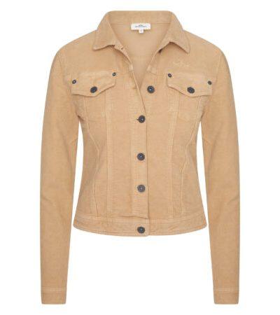 HvPolo_dames_jacket_Janiek_Camel_1