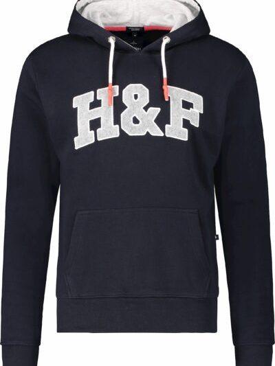 Haze&Finn_heren_truien_hoodies_H&F_donkerblauw_1