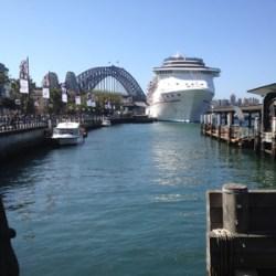 The Reasons I Love Sydney