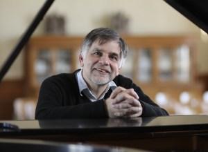 "Steven Pane, BEETHOVEN SYMPHONY NO. 6 ""PASTORAL"" (Franz Liszt piano transcription)"