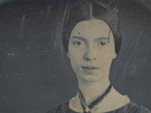 Emily Dickinson, Poems (1830-1886)