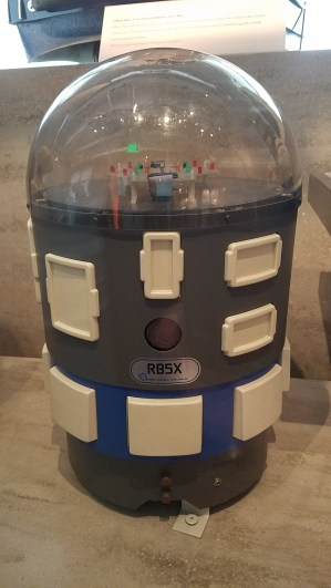 Bots-RB5X