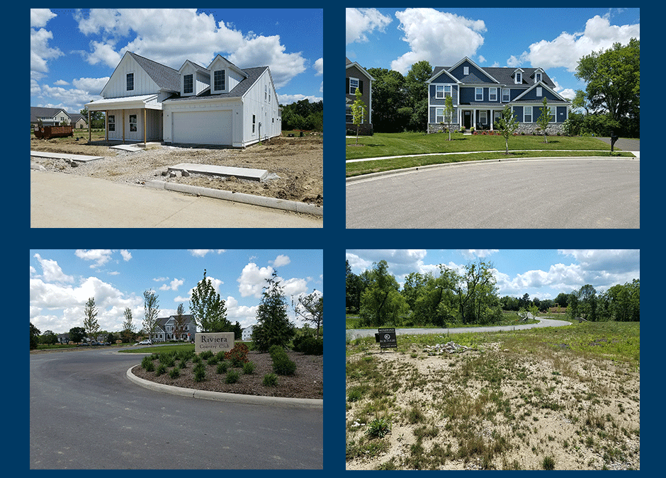 Five New Dublin Subdivisions You Need to Know About