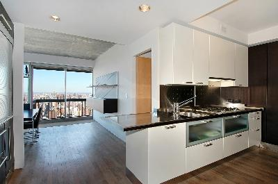 Trump Palace Nyc Apartment For Bedroom Condos On The Upper East Side Kitchen