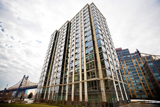 Roosevelt Island Condos For Sale New Construction Manhattan