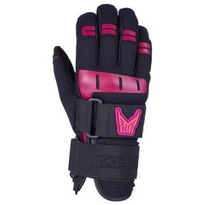 Women's World Cup Waterski Gloves
