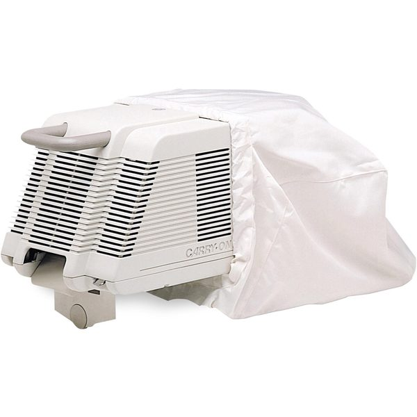 Image Result For Air Conditioner Maintenance
