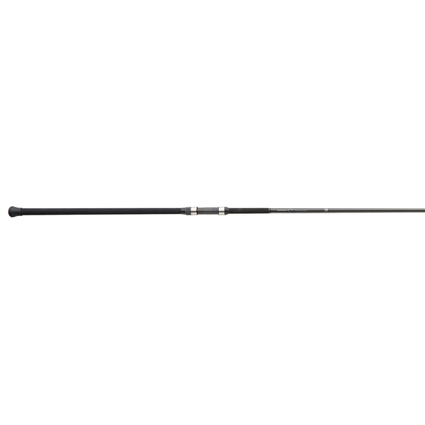 Shimano Rod-Spin Tiralejo 10'6 M Surf Fishing Rod