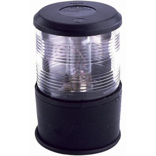 Light Bulb Maintenance Cart