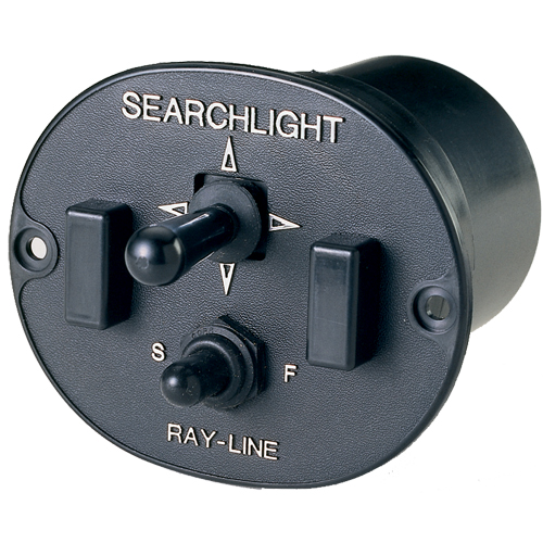 West Marine Product Search