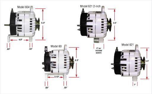 perkins v alternator wiring diagram wiring diagram prestolite aircraft alternator wiring diagram and