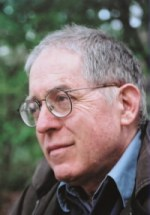 Dennis Rivers