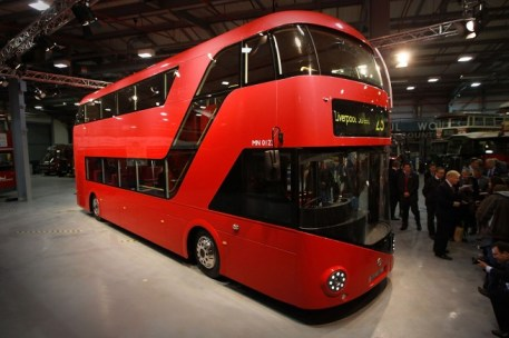 Autobuz-supraetajat-Wrightbus-sursa-autoblog.com_-655x436