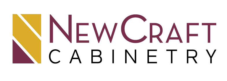 NewCraft Cabinetry