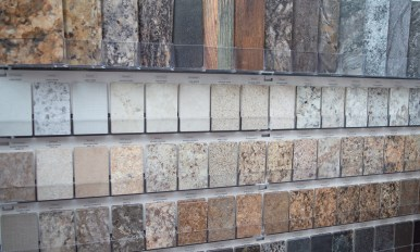 Laminant Top Choices