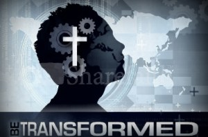 be-transformed#1