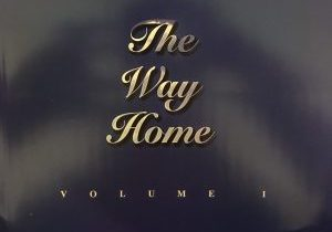 The Way Home Graphic