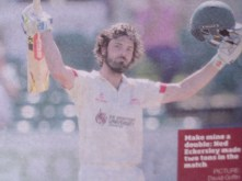 Borrowed shamelessly from the Cricket Paper