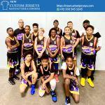Custom-Basketball-Jerseys-Cheap-