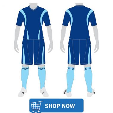 Custom soccer Jerseys uniforms