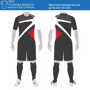 Sublimated-Soccer-Jerseys