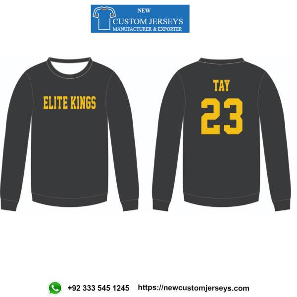 basketball shooting shirts