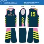 Womens-Basketball-Uniforms