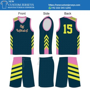 Womens-Basketball-Uniforms