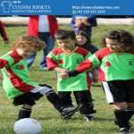 kids-soccer-jerseys
