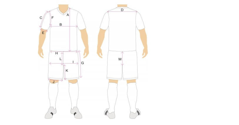 soccer-uniform-sizes-chart