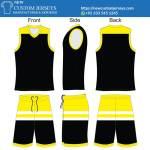 sublimated-basketball-uniforms-