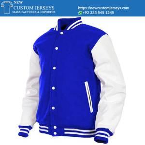 varsity-jackets