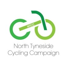 NT Cycling Campaign