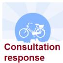 consultation response image